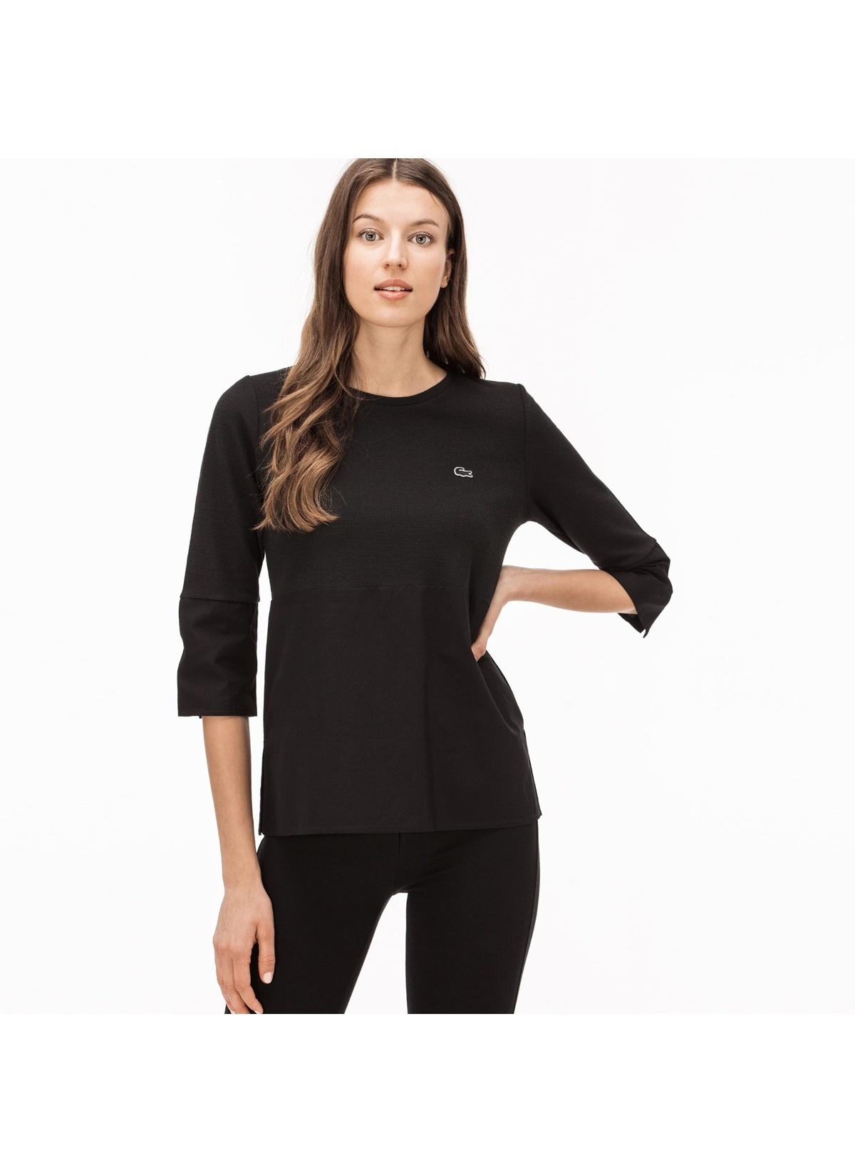 Lacoste Tişört Tf1901.01s T-shirt – 292.0 TL